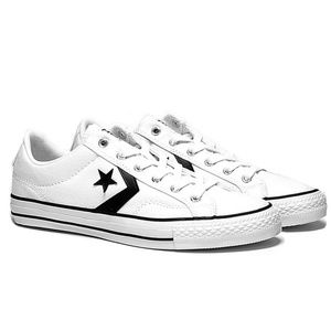 LAST ONE!! New Converse CTAS Modern OX Sneakers